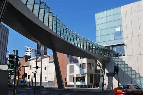cabot circus bridge sh structures