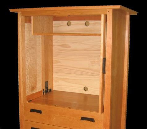 american cabinet refacing indianapolis tv armoire cabinet 28 images armoire top vintage