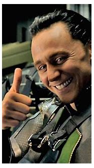 'Avengers 2′ Poll: No Loki, No Problem?