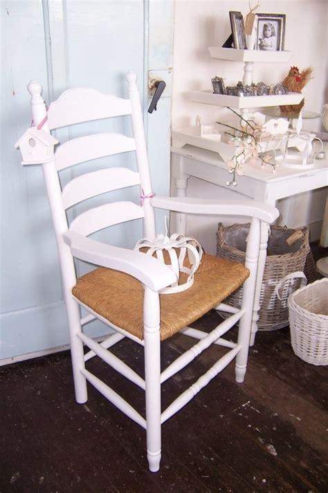 brocante rieten stoelen brocante stoel rieten zitting stoelen en banken