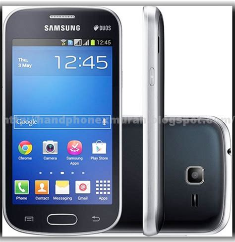 Merk Hp Samsung Dan Harga Nya merek merek samsung dan harganya merek merek samsung dan