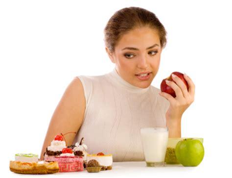 Wat Is een gezond, vetpercentage?