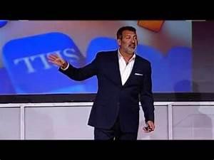 David Avrin - Top-Rated Business Marketing/Branding ...