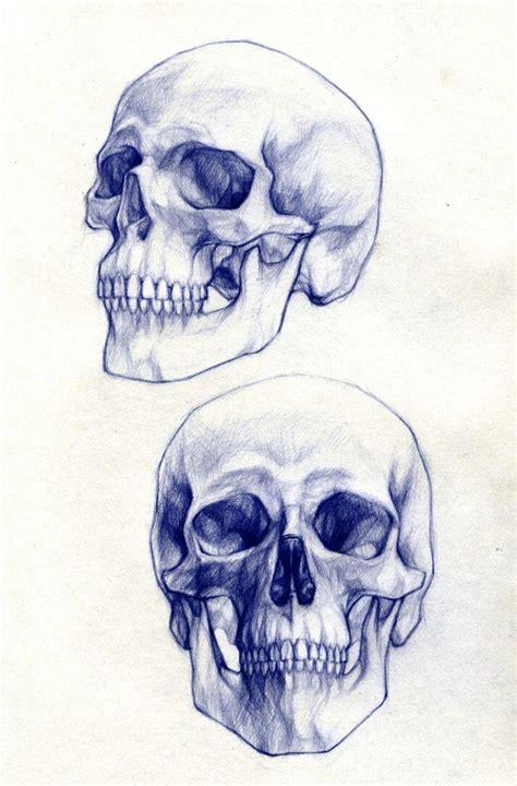 Drawings Art Pinterest