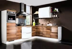 winkelküche roller küchen trends 2012 der neue roller küchenkatalog ist da panorama deutschland today