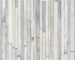 Tapete Holzoptik Blau : absolutely ideas tapete holzoptik wei tapeten g nstig online kaufen i billigerluxus holz ~ Sanjose-hotels-ca.com Haus und Dekorationen