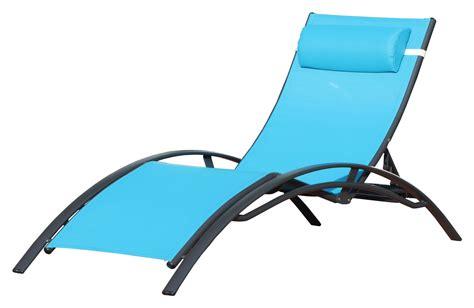 chaise plage chaise longue de plage reverba com