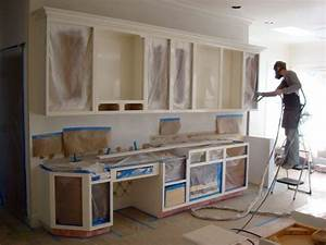 changing kitchen cabinet doors - Kitchen and Decor