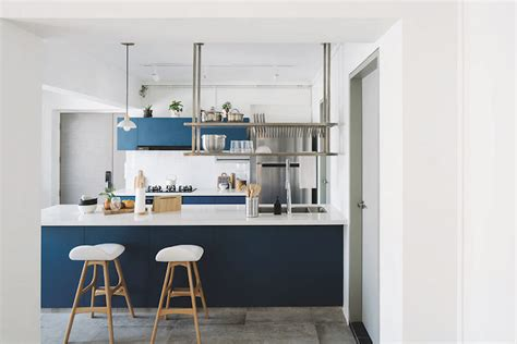 20+ Scandinavian-style Hdb Flats And Condos To Inspire You