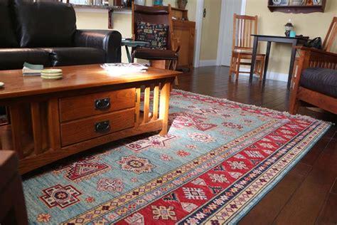 living room gallery fair trade bunyaad rugsfair trade