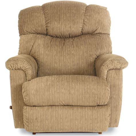 la z boy recliners rocker power glider high leg