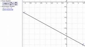 Arctan Berechnen : gerade steigung und steigungswinkel einer gerade berechnen mathelounge ~ Themetempest.com Abrechnung