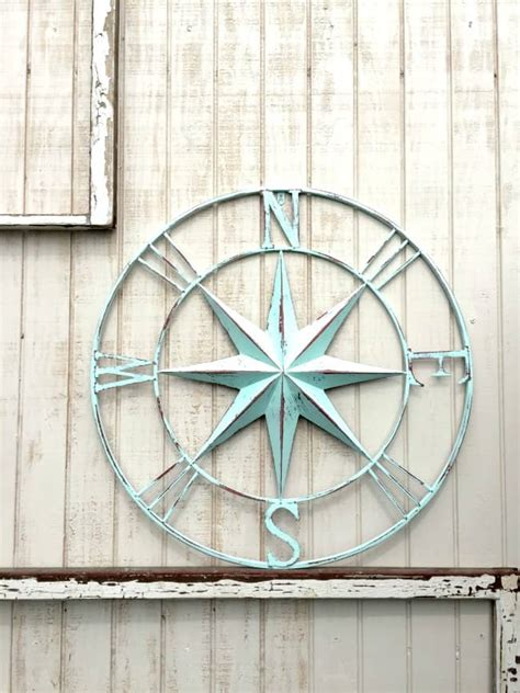 8 Best Nautical Decor Etsy Shops  Laura Trevey. Front Living Room Fifth Wheel For Sale. Living Room Wall Decorating Ideas. Outdoor Halloween Decorations On Sale. Dining Room Booth Style Seating. Dining Room Chair Styles. Traditional Living Room. Western Decorations For Home. Grow Room Exhaust Fan
