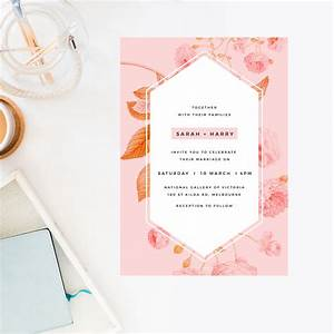 wedding invites brisbane wedding invitation ideas With wedding invitation design brisbane