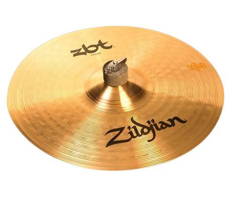 zildjian zbt 10 splash cymbal drum zildjian 18 quot zbt crash cymbal newcastledrumcentre