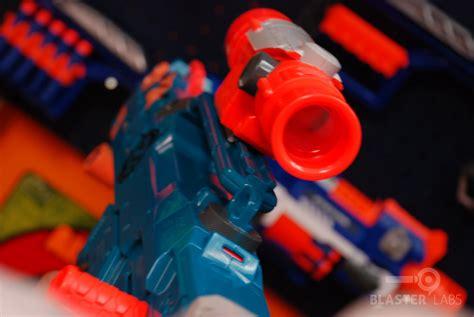 sparrer cs 12 nerf longshot cs 12 scope blaster hub