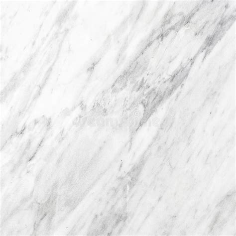 table high resolution kitchen background white marble texture background high resolution stock
