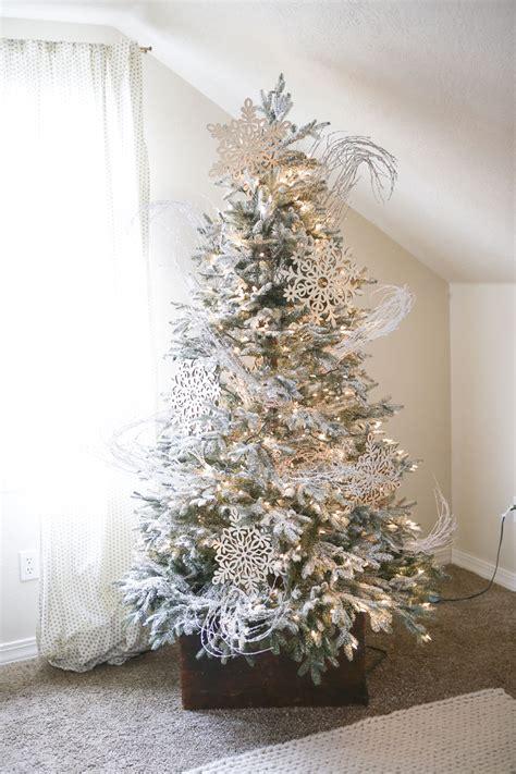 c 243 mo decorar tu 225 rbol de navidad paso a paso curso de