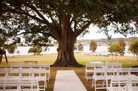 1000+ Ideas About Wedding Ceremony Checklist On Pinterest