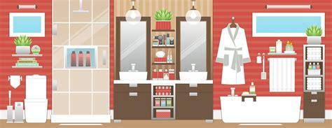 interior decorating classes interior design courses details scope salary