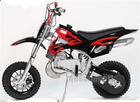 chambre a air pocket cross chambre air mini moto cross pit