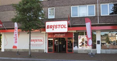 bristol maakt verfrissende comeback met  nieuwe winkels economie adnl