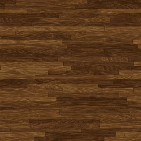 wood flooring material the foundry asset sharing wood floor