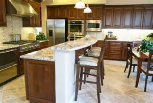 diy kitchen countertops ideas kitchen countertop designs ideas pictures diy tips