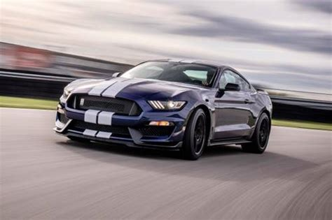 ford shelby gt prices reviews  pictures edmunds