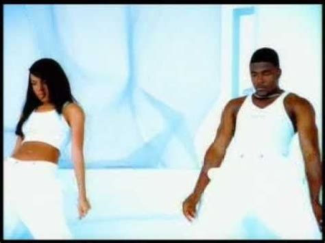 Rock The Boat Song Aaliyah On Itunes by Aaliyah One In A Million Day 19 The Song And
