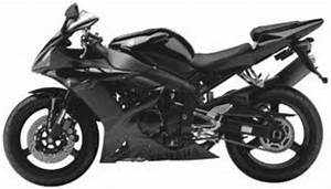 2003 Yamaha Yzfr1 Yzf R1 Repair Service Manual Pdf