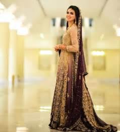 stunning wedding dresses designer lehenga for and indian brides 2017