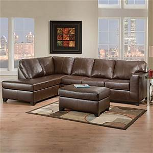 big lots sectional sofa infosofaco With small sectional sofa big lots