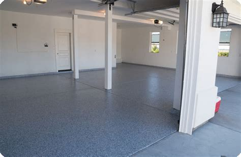 Why Choose Us   Garage Cabinets   Epoxy Coatings