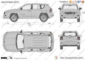 wheels for jeep patriot the blueprints com vector drawing jeep compass