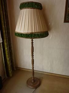 Rustikale Lampen Landhausstil : rustikale stehlampe landhausstil in pfinztal lampen kaufen und verkaufen ber private ~ Sanjose-hotels-ca.com Haus und Dekorationen