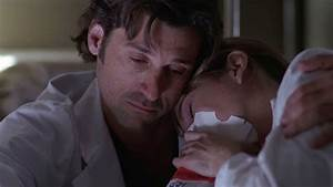 Grey's Anatomy: Season 2-Episode 15 Openload Watch Online ...