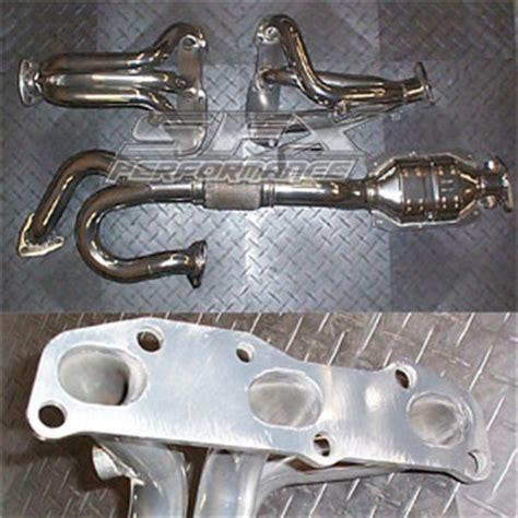 nissan altima custom parts custom 2005 nissan altima parts