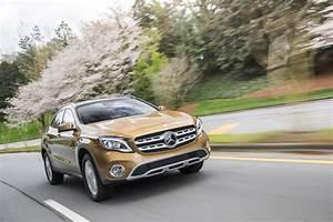 Gla Mercedes 2019 : 2019 mercedes benz gla 250 review gedonas ~ Medecine-chirurgie-esthetiques.com Avis de Voitures