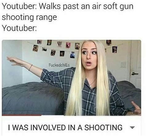 Youtuber Meme - 15 memes calling out annoying overly dramatic youtubers collegehumor post