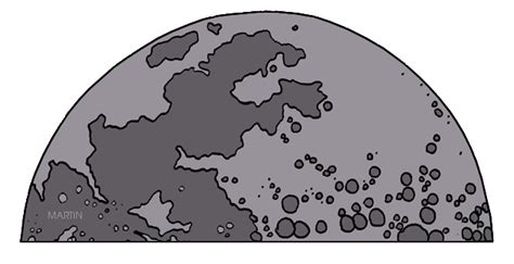 Free Half Moon Cliparts, Download Free Clip Art, Free Clip