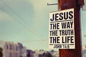 Faithwalk 365... My Journey with Jesus: The path to ...