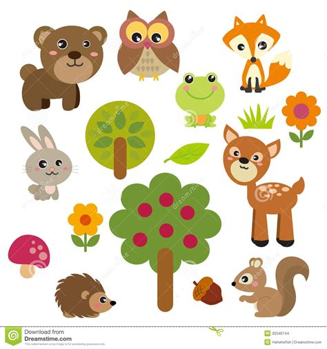 animal clipart clipart animals realistic 20 free cliparts