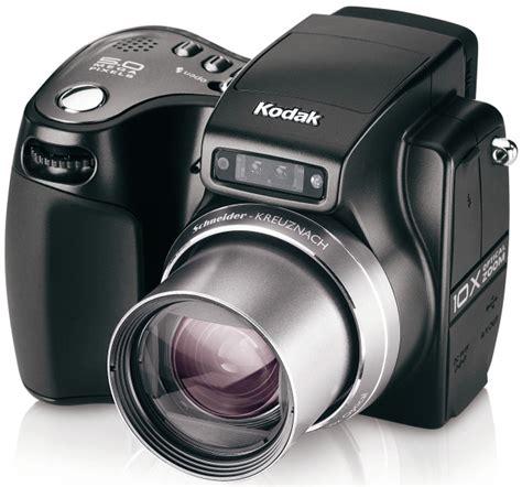 Outdoor Light Camera