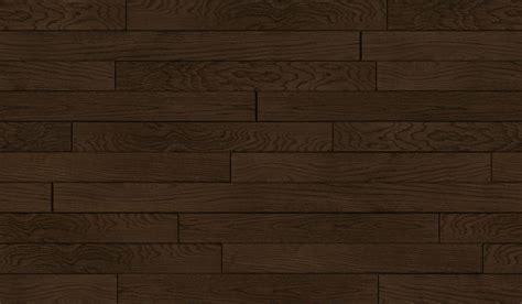 black wood floor texture black wood floor texture wooden floor texture pinterest floor texture wood floor texture