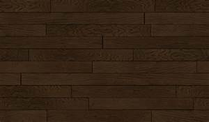Black Wood Floor Texture | Wooden Floor Texture ...