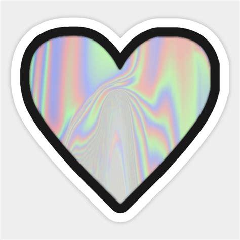 white pillows sticker teepublic
