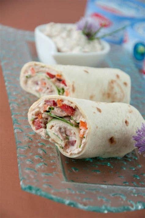 750 grammes recette de cuisine 17 meilleures id 233 es 224 propos de salade de petit d 233 jeuner sur petit cru