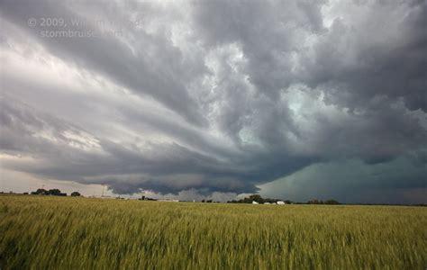 june   morgan county  tornadic supercell