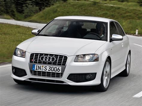 Audi Photo by Cars Photos Wallpapers Audi S3 Photos And Wallpapers
